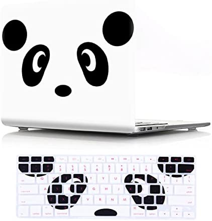 PapyHall Protective MacBook Pro Retina