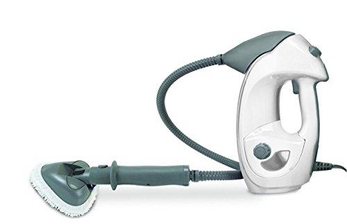 Shark Lift-Away Professional Steam Pocket Mop (S3901D)