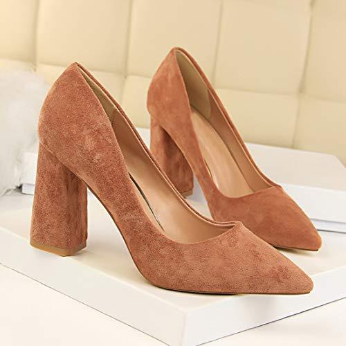 Donna Joymod MGM Light Style1 Sala Da Brown xxFq6pvSw