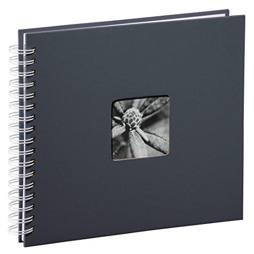 Hama 00002112 Spiralalbum