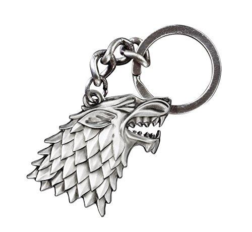 Best keychain game of thrones list