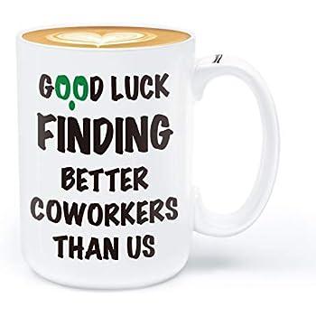Amazon.com: Taza de café con texto en inglés «Tom Boy Going ...