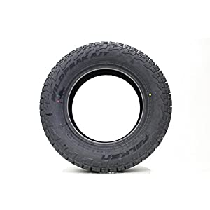 41S3jP7pd5L. SS300 - Shop Tires Mohave Valley Mohave County