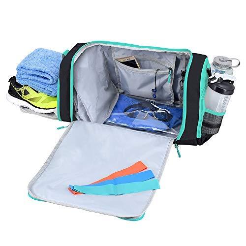 Buy gym duffle bag