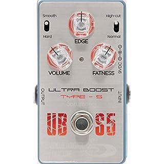 Ovaltone UB-S5