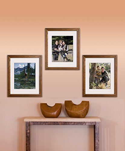 Amazoncom Timeless Frames 12x16 Inch Fits 9x12 Inch Photo Supreme