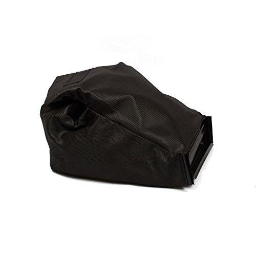 Briggs and Stratton 1101005MA Bag 22 (black)