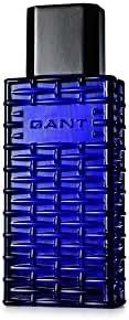 Gant Pour Homme Eau de Toilette, 100mL / 3.4 Fl. Oz.