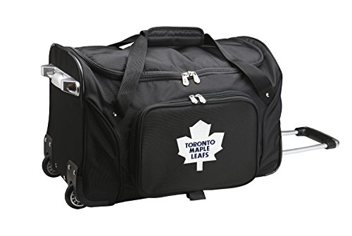 afs Wheeled Duffle Bag, 22 x 12 x 5.5