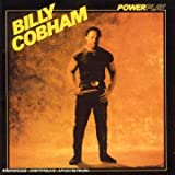 Powerplay by Billy Cobham