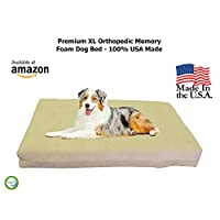 Dog Beds Product
