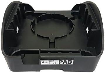 The Shush Pad para licuadora Vitamix: Amazon.es: Hogar
