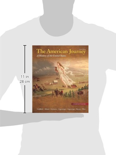 The-American-Journey-A-History-of-the-United-States-Combined-Volume-Reprint-6th-Edition
