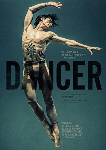 Dancer ()
