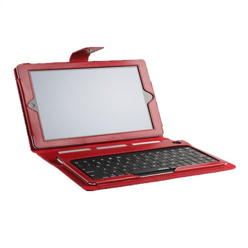 SENA Keyboard Folio for iPad 3 3G (817706)