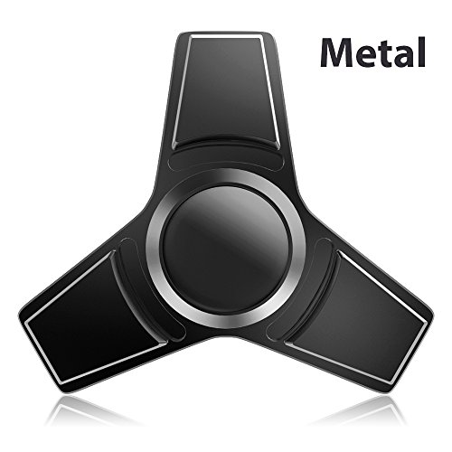 fidget-spinner-hand-spinner-tri-finger-ceramic-bearing-toy-for-edc-add-adhd-anxiety-and-focus