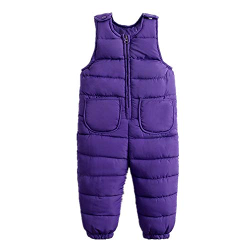 a6c6dc7a0 Snow Winter One Piece - Trainers4Me