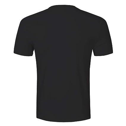Easytoy Men Shirts 2019 Creative 3D Print Muscle Short-Sleeved T-Shirt Blouse Top