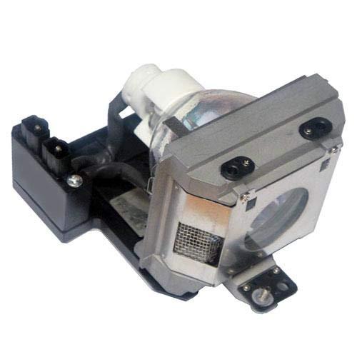 Pureglare SHARP XV-Z2000 プロジェクター交換用ランプ 汎用 150日間安心保証つき   B07S1BW33C