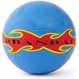 URBANBALL SKYFIRE フリースタイル用ボール