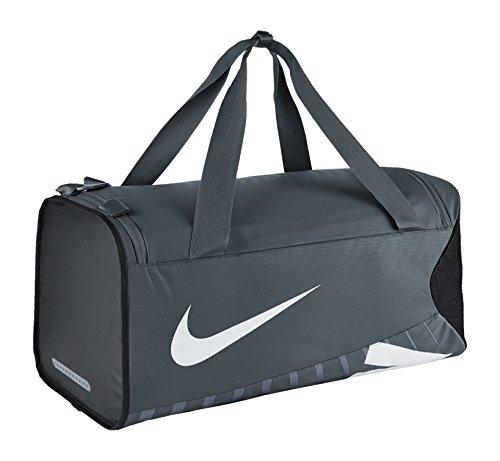 Nike Alpha Adapt Crossbody Unisex Fitness/Workout Backpack