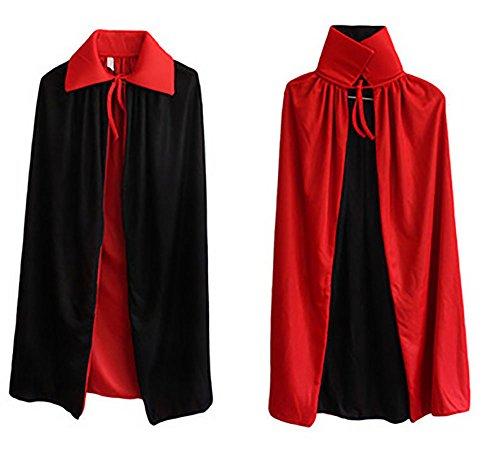 SDZYY (Devil Red Dress Costume)