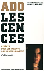 "Afficher ""Adolescences"""