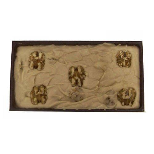 Walnut Fudge Gift Box - 7