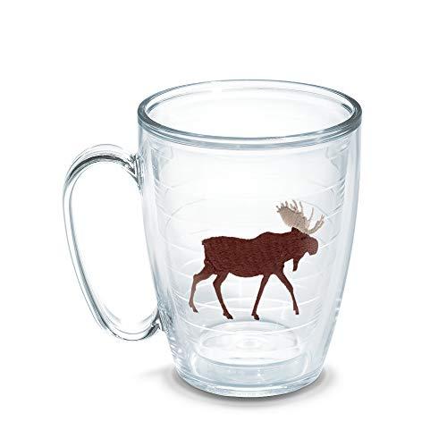 Tervis Moose 15-Ounce Mug, Boxed - 1051907