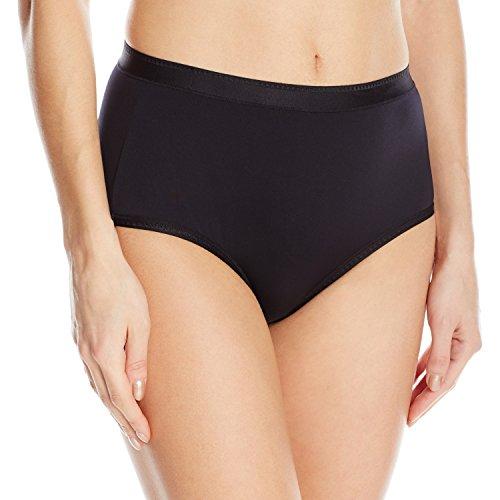 vanity-fair-womens-comfort-x3-brief-panty-13163-midnight-black-7