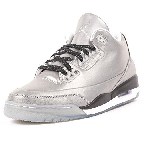 Jordan Air 5LAB3 Mens Style: 631603-003 Size: 14