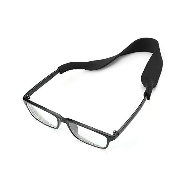 Glasses-Strap