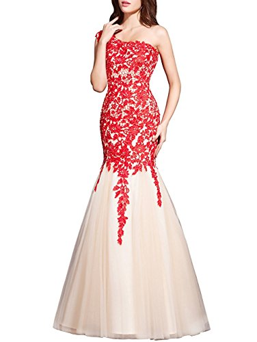 80s puffy bridesmaid dresses - 3