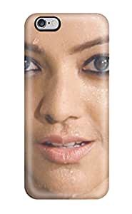 Excellent Design Kajal Agarwal 2013 Phone Case For Iphone 6 Plus Premium Tpu Case