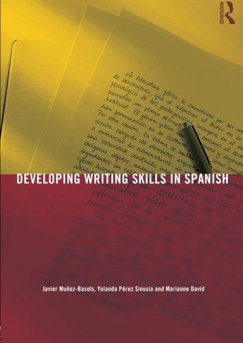 developing skills books - 9