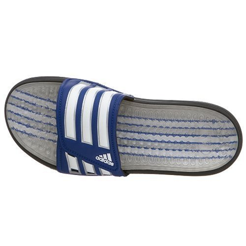kaufen adidas sandalen mit beulen > off57% rabatt