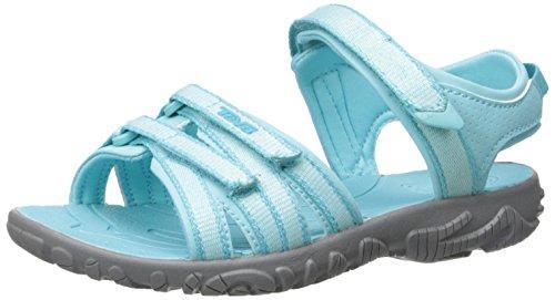 teva-tirra-fashion-sandal-little-kid-big-kid-light-blue-t-5-m-us-big-kid
