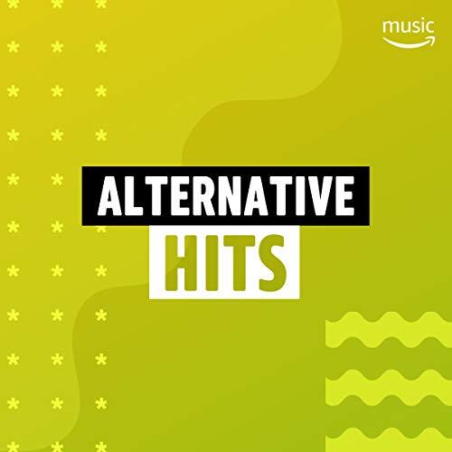 Elephant Man Bones - Alternative Hits