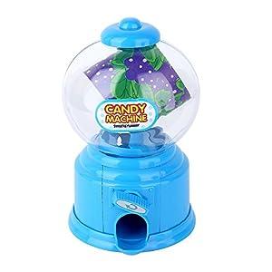 Candy Machine Piggy Bank Kids Plastic Playing