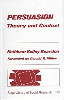 communication theories and context review Concepts and theories of communication msj11101  and high- and low-context communication were employed by ting-toomey and kurogi in theorizing about differing .