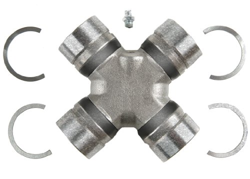 ACDelco 45U2205 Professional U-Joint