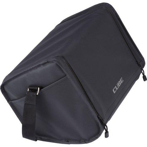 Roland CB-CS1 Carry Bag for Cube Street Amp