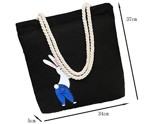 Un Da Pour Messenger Dans Pu Tracolla Pelle La Mode Donna Vous Donne Borse 8 Zm w5gpq18p