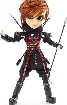 Taeyang / Arashi (japan import): Amazon.es: Juguetes y juegos