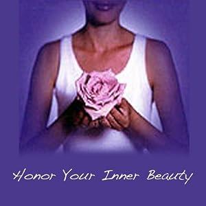 Honor Your Inner Beauty Speech