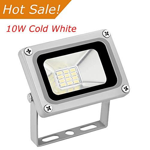 Buy led spotlight outdoor 10w