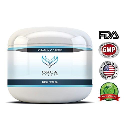 Private Label Organic Skin Care - 1