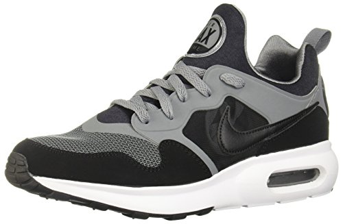 Nike Gray Black Air Max Prime 876068 009 XqF7Xraw