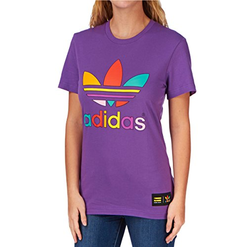 Mono F13 Purple Ray Originals Adidas Color T shirt gqRPx7p