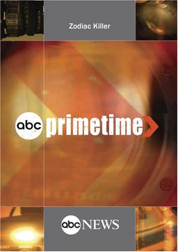 ABC News Primetime Zodiac Killer by ABC News
